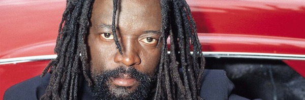 View the Lucky Dube Artist Page