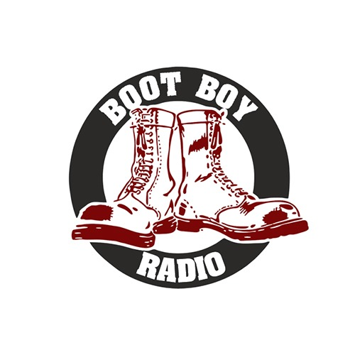 Listen to the show on BootBoy radio