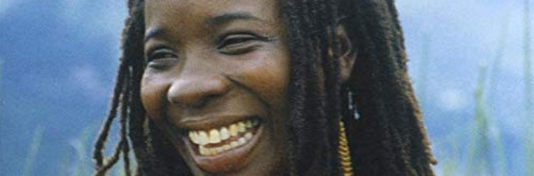 View the Rita Marley Artist Page