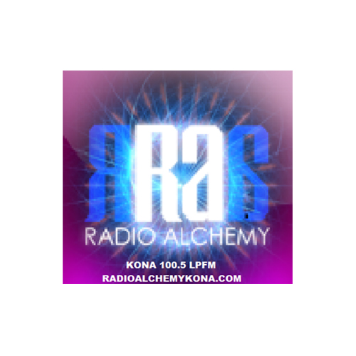 Radio Alchemy
