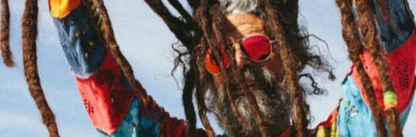 View Johnny Dread's Artist Page
