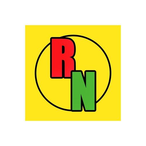 Reggae Nord