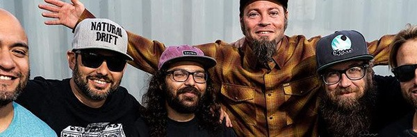 View the Fortunate Youth Artist Page