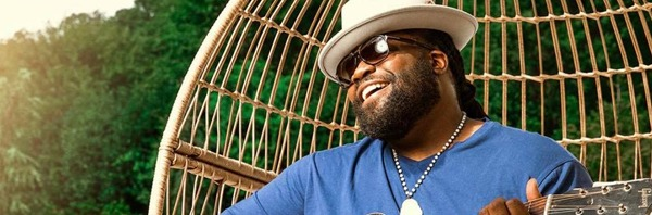 View the Gramps Morgan Artist Page