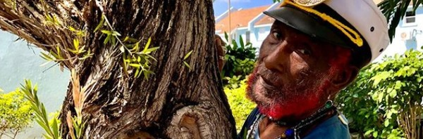 View Lee Scratch Perry Artist Page