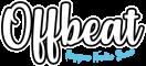 Offbeat Reggae Radio